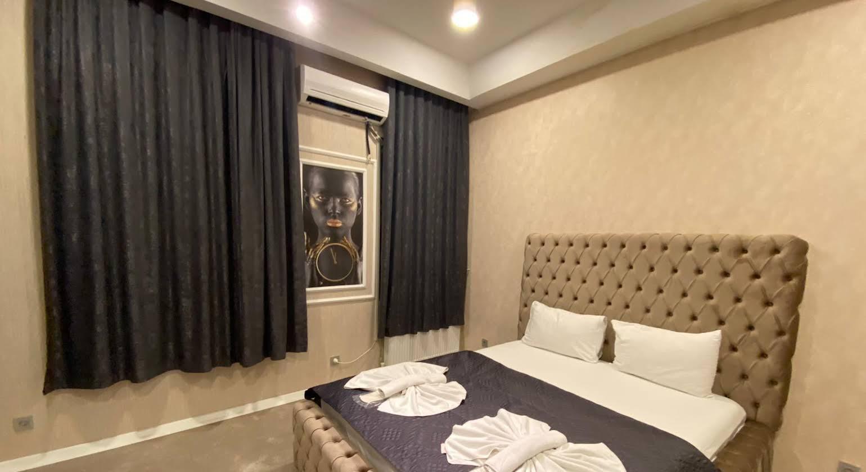 Gytha Hotel