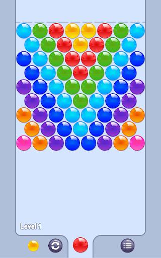Bubble Pop 21.3.4 screenshots 18