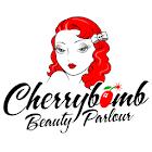 CherryB icon
