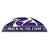 Tải RockAuto Quick Browser APK