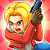 Zombo Buster Rising file APK for Gaming PC/PS3/PS4 Smart TV