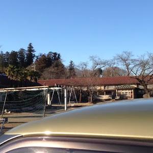 キャストアクティバ  Gターボ SAⅢ 4WD H29年式のカスタム事例画像 第104豊崎小隊愛生さんの2019年01月24日15:51の投稿