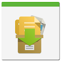 EveryEver(for Evernote) icon