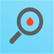 Bloodworks App