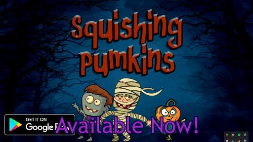 Download Squishing Pumkins MOD APK 6