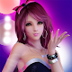 Chat with virtual girl for PC-Windows 7,8,10 and Mac