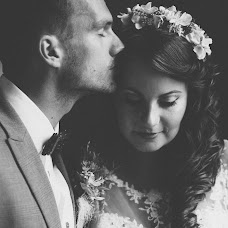 Wedding photographer Mario Bocak (bocak). Photo of 18.07.2016