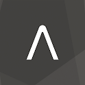 UCAS Conference icon