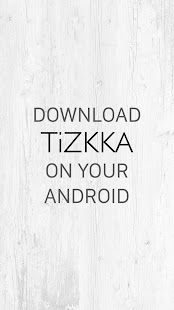 TiZKKA fashion, ideas, outfits- screenshot thumbnail