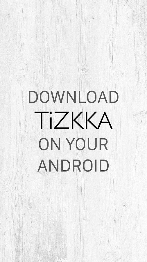 TiZKKA fashion, ideas, outfits- screenshot