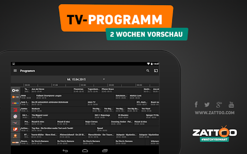 TV4 Play - Apps on Google Play