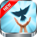 Holy Spirit Wallpapers icon