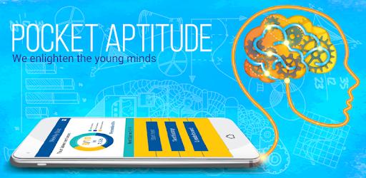 Pocket Aptitude - Apps on Google Play
