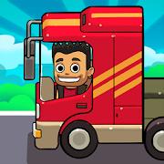 Transport It – Idle Tycoon [Mod] APK Free Download