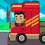 Transport It! – Idle Tycoon icon