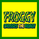 Froggy Crosses The Road APK