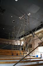 Photo: 2012-08-21 Cinecitta zaal 1 stempels