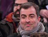 Belgische clubs snoeien flink in makelaarskosten: Anderlecht blijft koploper, Bayat is helemaal terug