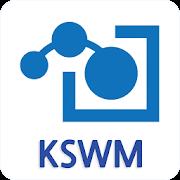 KSWM2016추계