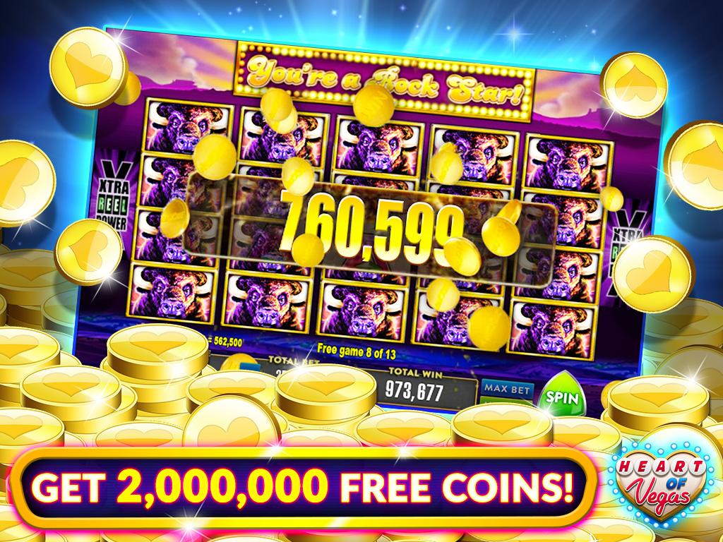 free online bonus slots for fun  free