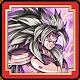 Dragon Power World (game)