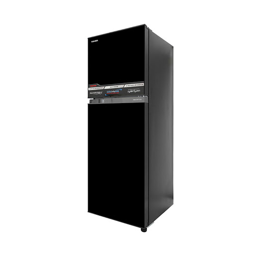 Tủ-lạnh-Toshiba-Inverter-233-lít-GR-A28VM(UKG)-3.jpg