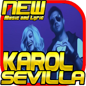 Karol Sevilla A Bailar Ft. Dany Martins Mp3 2018