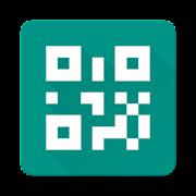 Free Fast QR Scanner Barcode Scanner