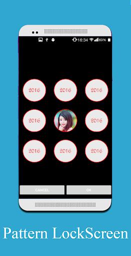 玩免費生活APP|下載잠금 화면 사진 app不用錢|硬是要APP