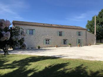 propriété à Moncaut (47)