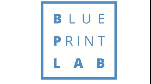 Blue Print Lab
