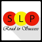 SLP Click