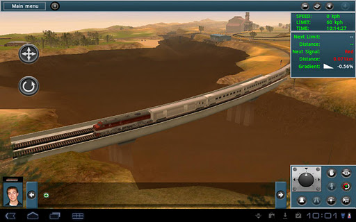 Download trainz thd for android | trainz thd apk | appvn android.