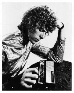 1970's stylophone