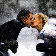 Wedding photographer Armonti Mardoyan (armonti). Photo of 14.12.2013