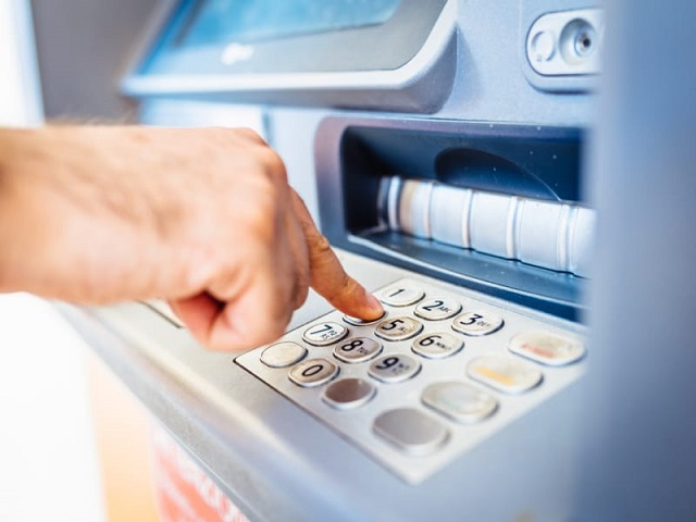 Đơn vị Rút Tiền Nhanh 24h chính là đơn vị cung cấp dịch vụ rút tiền thẻ tín dụng số 1 tại Thành phố Hồ Chí Minh và tại các tỉnh thành thuộc khu vực phía Nam Việt Nam