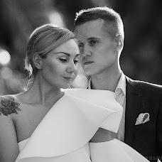 Wedding photographer Olga Emrullakh (Antalya). Photo of 25.09.2018