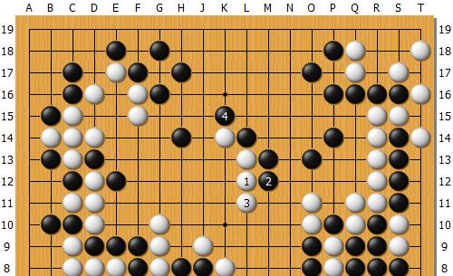 Honinbou69-3-57.png