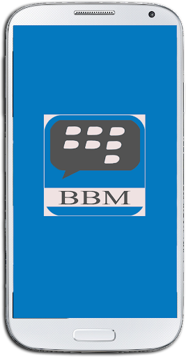 free bbm guide