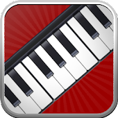 Play Piano - Easy Piano Player