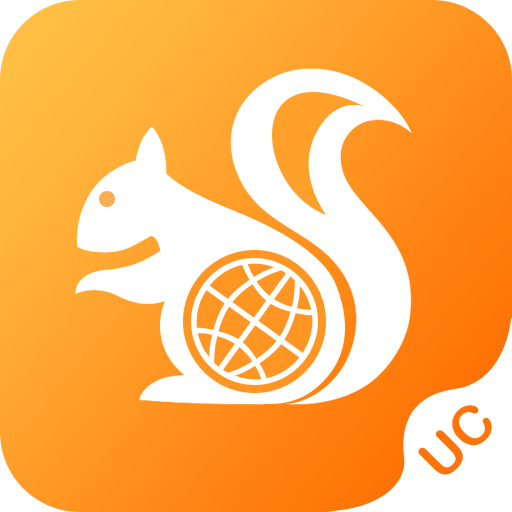 Super UC Browser Fast Browsing Guide