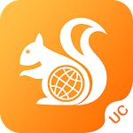 Super UC Browser Fast Browsing Guide 1.0