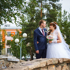Wedding photographer Danila Shved (shved). Photo of 23.05.2015