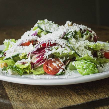 Tavern Salad