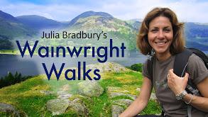 Wainwright's Walks thumbnail