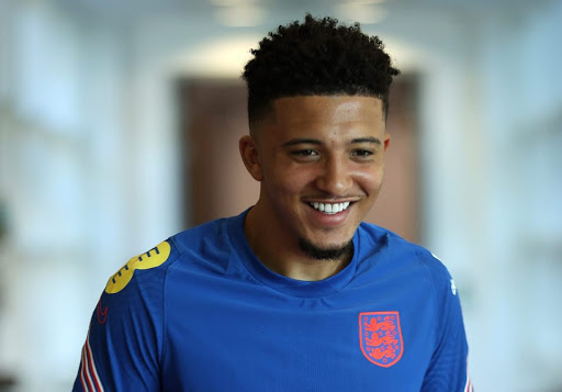Manchester United expected to announce Jadon Sancho transfer after Euro 2020 – as Borussia Dortmund set July 23 deadline to get mega deal done