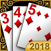 Game Gin Rummy APK for Windows Phone