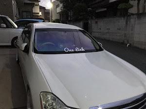 フーガ Y50 y50フーガ  250GT のカスタム事例画像 yusukeさんの2018年09月04日22:42の投稿