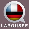 Dictionnaire allemand-français icon