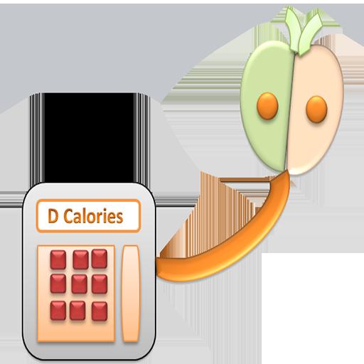 Arby cacu perdida de peso